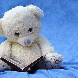 今読んでもゾッとする?! 子どものころ読んで怖かった絵本8選