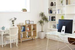 一人暮らしの部屋探しで家賃以外に重視したポイントTop5! 絶対に外せない条件は?