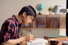 大学生のうちにやっておくと将来役立ちそうなことTop5! 3位留学