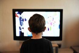 がんこちゃん実写化が話題! 子どものころ好きだったNHK教育テレビの番組8選