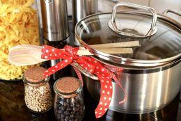 自炊の食材は都度買い? まとめ買い? 一人暮らしの大学生の多数派は……