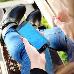 そんな機能も!? 知ってびっくりしたiPhoneの便利機能8選!