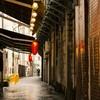 飲み歩きたい! 「THEサラリーマンの街」だと思う東京の街9選