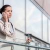 聞き取りやすさが大事! 電話対応がうまい社会人の特徴8選