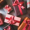 会社やサークルの先輩にあげたいおすすめプレゼント15選! 気持ちが伝わる贈り物は?