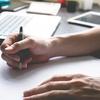 【例文つき!】出版社に就職するには? 志望動機の書き方をチェック