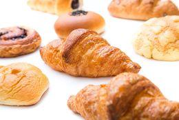 朝に食べたいセブンイレブンのおすすめパンランキング! 3位ハム&たまごサンド