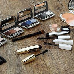 女子大生おすすめ! 無印良品の使える美容系アイテム8選