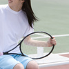定期的に運動を行っている社会人は約3割! 体型&健康維持が目的の人多数