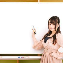 大学生が「かわいい人が多い」と思う女性の名字9選!