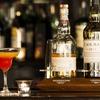 会社の飲み会で役立つ! 年下男性との会話が盛り上がる話題8選