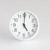 やっぱり「アフター5」? 充実したプライベートが過ごすための理想の退社時間TOP5