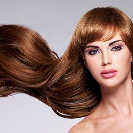 大学デビューの第一歩! 入学前に髪の毛を染めた大学生は約3割