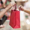 初任給で記念に何かを購入する予定の新社会人は67.7%!【新社会人白書2017】