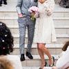 婚活中の人必見! 相性がいい結婚相手を見つけるコツを婚活サイトの中の人に聞いてみた