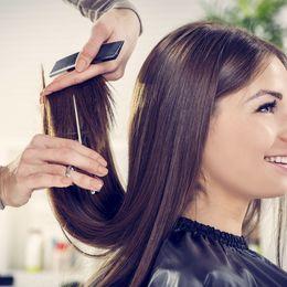 雰囲気美人になれる! 女子大生の大学デビューにおすすめな髪型8選