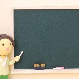 教育学部以外でも教員免許が取れる「教職課程」って実際どうなの? 教職課程履修者に聞いてみた【学生記者】