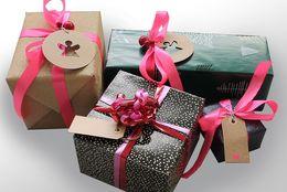 親孝行の代わりに! 家族の誕生日にプレゼントを贈ったことがある大学生の割合は……