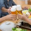 新社会人の59.2%がお酒が好きと回答! 「飲み会の雰囲気が楽しい」【新社会人白書2017】