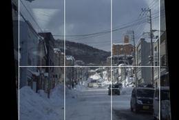 ミラーレス一眼風の加工ができる! 画像加工アプリ「OLYMPUS IMAGE PALETTE O.I. Palette」の使い方【学生記者】