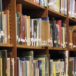 マンガだけの図書館も!? 全国にあるおもしろい専門図書館5選