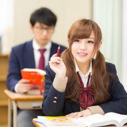 高校生活と大学生活、充実しているのはどっち? 現役大学生の6割が……