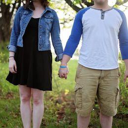 女子大生が「やっぱり男子とは感性が違う」と感じた瞬間9選