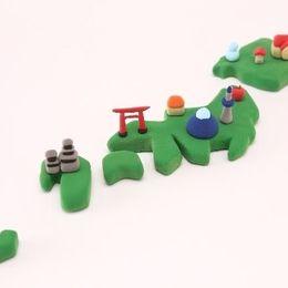 誤解されていると思う、出身都道府県の勝手なイメージ8選