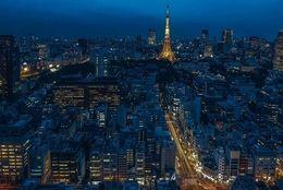 大学生が選ぶ、イケメンが多そうな東京の街8選