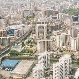 一人暮らしのお部屋探しで、徒歩圏内にあるか確認すべき施設8選