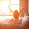 社会人になって学生時代よりインドアになった人は約3割「休日は寝たい」
