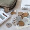 仕事がある日は財布のなかにいくら入れる? 社会人の意見は