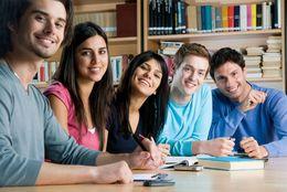 大学生必見! 効果的な長期休みの使い方【学生記者】