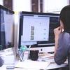 働き女子が残業中に男性からもらうとうれしいLINE8選