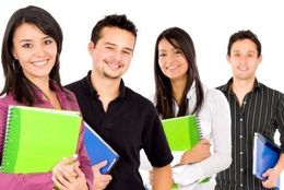 英語力を無駄にしない! 留学が終わった後、日本でできる英語学習法3選【学生記者】