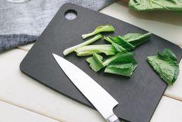 一人暮らしの人必見! めっちゃ使える簡単料理レシピ5選