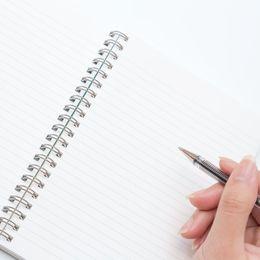 TOEICを勉強する学生に送る、効果的な学習方法―リスニング編―【学生記者】