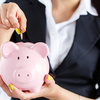 就活のために事前に貯金していた人は約3割! 50万円貯めた人も