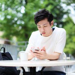 新入生必見! 大学生活の不安を解消する考え方のコツ【学生記者】