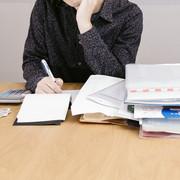 文系大学生が「働きたい」と憧れる部署Top5! 2位広報部