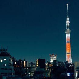 大学生が選ぶ! 美女が多そうな東京の街8選「表参道」「恵比寿」