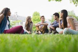 小学校から大学の中で一番思い出深い学生生活はいつ? 卒業生に聞いてみた