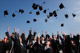 「こいつは将来活躍する!」と感じる大学生の共通点とは? 社会人に聞いてみた