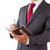 業界研究には企業研究が不可欠? 効果的な進め方を解説