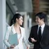 仕事もプライベートでも成長し合える社会人カップルの特徴8選