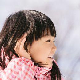 将来子どもがほしいと思っている大学生は7割弱! 子どもの希望人数は「2人」が最多