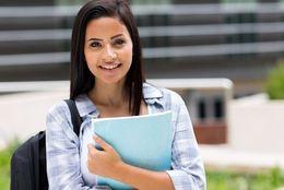 この春大学を卒業した先輩から! 大学1年生へ贈る学生生活のアドバイス8選