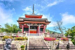 関東圏の大学生に聞いた! 旅行してみたい国内旅行先ランキングTop5