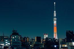 関西圏在住の大学生を調査! 旅行してみたい国内旅行先ランキングTop5
