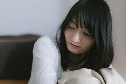 女子大生が実践している、元カレと今カレを比べないためのコツ8選